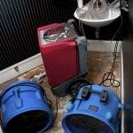 water-restoration-2