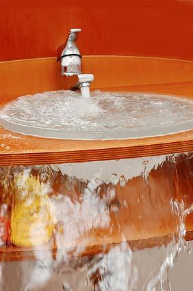 water-restoration-8