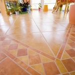 tile-and-grout-2