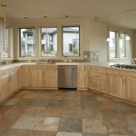 tile-and-grout-4
